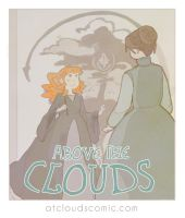 Above the Clouds - Ch 7: page 15 by DarkSunRose