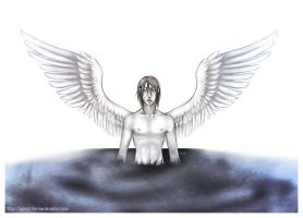 Angel Ambrose by against-the-law