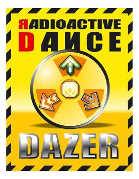 RadioActive Dancer Id by Dazerus