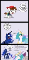 I Love Luna by Niban-Destikim