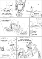 HIM_Page 2 by Blitzy-Blitzwing