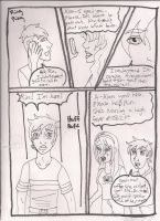 OHJ chapter 3 p8 by Bella-Who-1