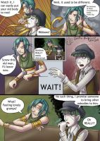 OE Beginnings page 4 by Lord-Evell