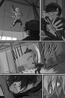 Enough - Page 06 by Laitma