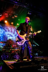 Devin Townsend Project VI by nbernardo