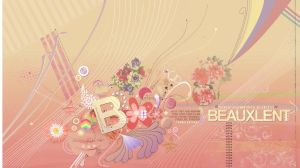 Beauxlent by eccentrics
