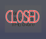 [Bear Bits] FREE 72 HOUR MYO EVENT CLOSED! by Shark-Queen