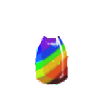 Saturation Potion by ReapersSpeciesHub