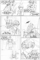 Old Emerald Winter Pg 29 by glance-reviver