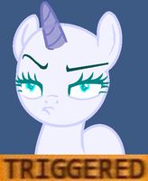 Mlp Base Triggered by CrystallLight