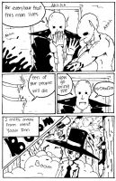 MrDEADINK CHP.2 PAGE 3 by MrDEADINK