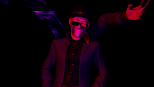 Corrupt 3D by 3D-Chocoholic-Izzy