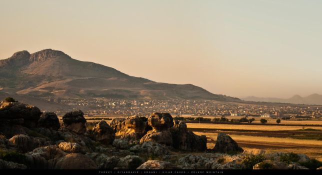 hilar_caves by inankilic