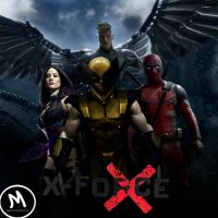 X-Force by mayfuite