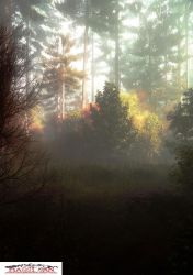 The Path2ps Small by Massi-San