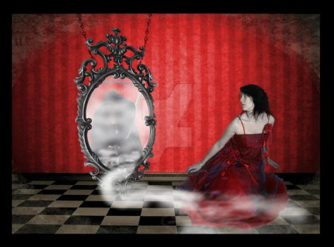 What I've done by MorbidMorticia