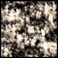 Ad-Hero's Grunge Brushes by Project-GimpBC