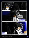 Bitter Truth - pg1 by SilverAlchemist09