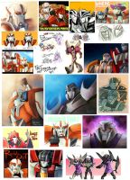 +TFP - Tumblr Dump + by goku-no-baka