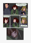 Mountain Divide - Chapter 1 - Pg 49 by curiousdoodler
