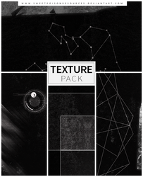 Texture Pack #028 by sweetpoisonresources