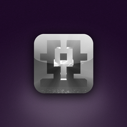 SunVox Icon for Mac os X by marc2o