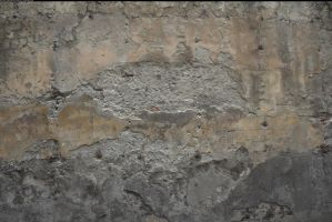 Grungy wall texture 2 by enframed