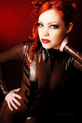 we LOVE Latex by THETERRORCAT