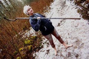 ROTG - They call me Jack Frost by for-the-fail