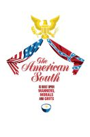 The American South by Rhodesan
