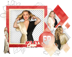 Pack Png 2325 // Miley Cyrus. by ExoticPngs