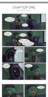 ASC: pp 14 - 20 (Chapter 1) by TheObliviousOwl