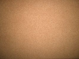 Corkboard Texture1 by powerpuffjazz