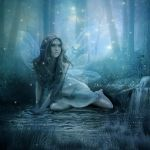 Fairytales by babsartcreations