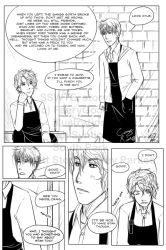 SP-SSwTE-- Chap34 by syntic