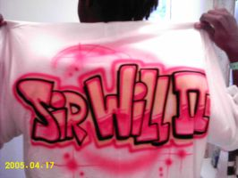 Airbrushed by Sir-Will-II