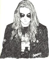 per ohlin (dead) by kyri-IS-dark