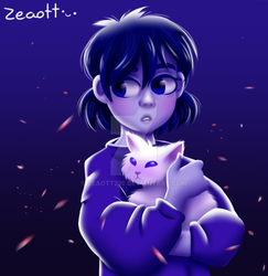 Alternativeo_o draw this in your style by Zeaott226