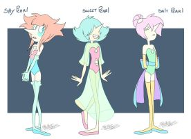 - White Pearls_Adopts - CLOSED by PencilTree