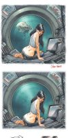 10thology step by step by DylanTeague