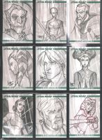 SW The Clone Wars 055-063 by aimo