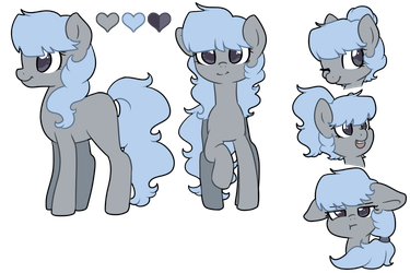 Rue's Reference Sheet by Rue-Willings