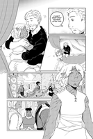 DAI - An Ending page 3 by TriaElf9