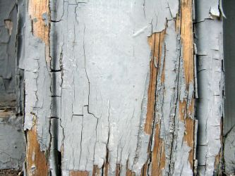 Wood Texture I. by hauntingmewithstock