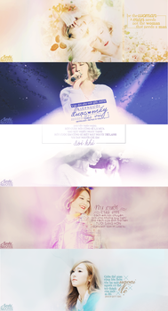 [160201][Cover] Soshi Quotes's [8] by jungsubby