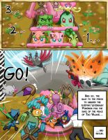 Team Pecha's Mission 3 Page 11 by Galactic-Rainbow