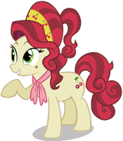 Cherry Jubilee by ShelltoonTV