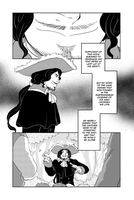 Peter Pan page 563 by TriaElf9