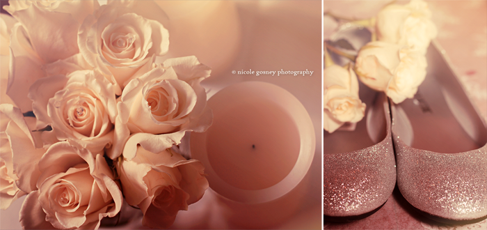 Soft as Petals by prominent-portraits