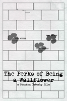 Perks of Being a Wallflower (Hindsight Series #5) by ll-og